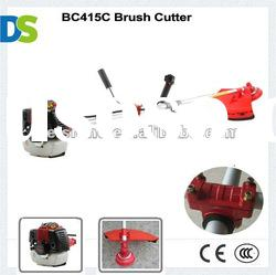 BC415C 49CC Engine Brush Cutter