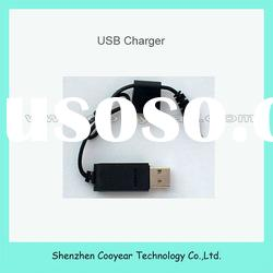 Best Price For Nokia usb charger N95 8GB N76 N81 N82 N80 CA-100 ,Paypal is accepted.