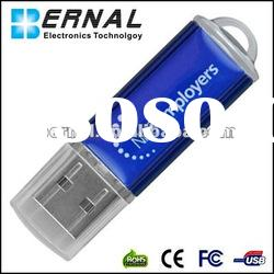 Best-selling Factory price 8gb usb flash drive (BEST-087)