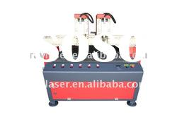 CNC router, wood cutting machine RL1325, wood carving machine