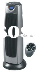 Ceramic Tower Heater,Best space heater with fan