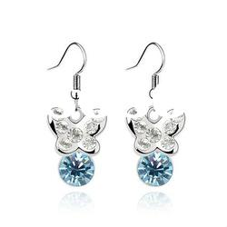 Cheap Personalized Earrings /Fashion Jewelry 4450-4454