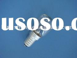 Cheap ST26 Refrigeratory and Indicator Bulb With E14 Base