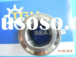 China Pillow Block Bearing UC207-22