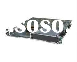 Cisco Used Switch Processor 7600-SIP-600
