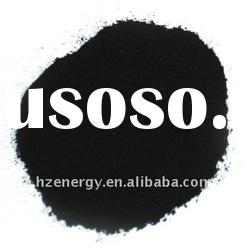 Coal based powder activated carbon for water treatment HNCPC800