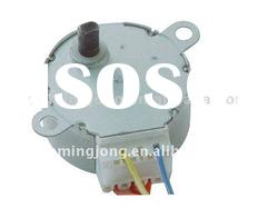 DC Automatic Control stepping motor