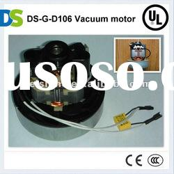 DS-G-D106 Motor Of Dry Vacuum Cleaner Accessories