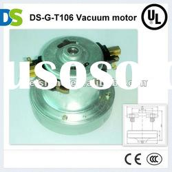 DS-G-T106 Motor For Vacuum Cleaner Accessories