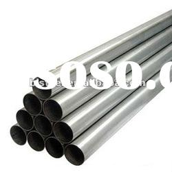 Decorating Seamless stainless steel Pipe 303Se
