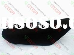 Dirt bike parts/dirt bike seat/pit bike parts/pit bike seat/motorcycle seat