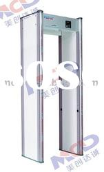 Door Frame Metal Detector /Walk through Metal Detector / Portable Metal Detectors