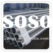 Duplex Stainless Steel Pipe (31803)