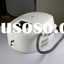 E-light beauty equipment with IPL+RF System (For Spa Salon and Clinic)