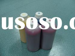 Eco Solvent Ink (Large Format Printing Inks)