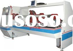 FR-1300A High Precision Adhesive Tape Slitting Machine (CE)