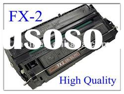 FX-2 laser toner cartridge for canon-3000yield pages