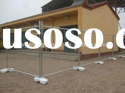 Factory Direct Sale Australia Temporary Fencing