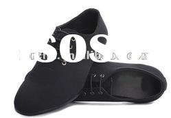 Fashion and good price men casual shoes to wear with jeans