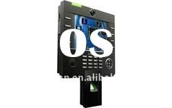 Fingerpint Time Attendance and access control system HF-IClock3800
