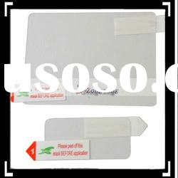 For Nikon Digital Camera Screen Protector D5000