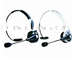 For PS3 Special Blue tooth headset