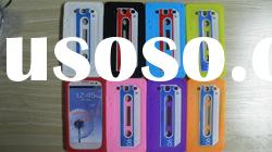 For Samsung Galaxy S3 I9300 Back Cover Case