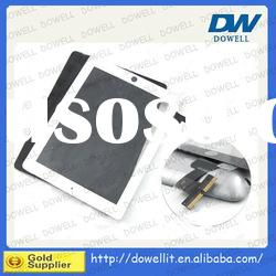 For iPad 2 Touch Screen
