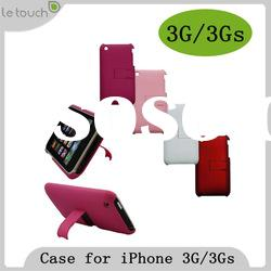 For iPhone 3G 3Gs Cases-for iphone 3g accessories