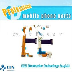 For nokia n9 flex cable & mobile phone flex cable
