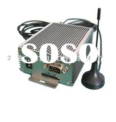GPRS wireless Transmission device