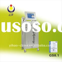 GS8.1 Hot Price Vacuum Cavitation Body Slimming Beauty Salon Equipment