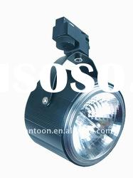 German quality reasonable price. 35w 70w G12 Ceiling metal halide lamp for commercial lighting