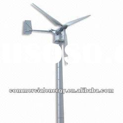 Good Price 20kW Horizontal Axis Off and On Grid Wind Turbine Generator System