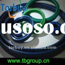 Good quality rubber oil seal for auto