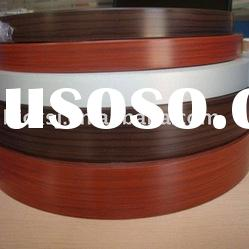 Good quality table edge protector pvc plastic products