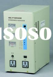 HBC-P Needle Metern Inverter charger transformer