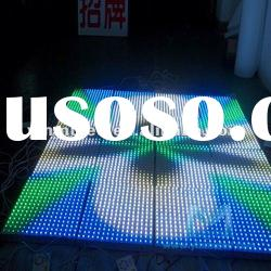 HOT Manufacturing led channel letter signs (LED Light)