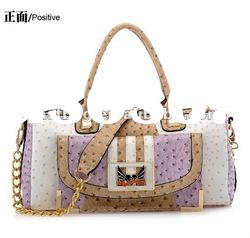 HOT SELL!!!!!! GOOD QUALITY AND NEW SPRING FASHION HANDBAGS
