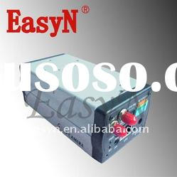 H.264 WIFI one channel D1 Video server EasyN HS-896A-D031