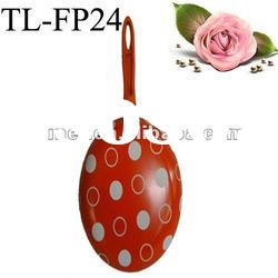 Happy call Fry pan with bakelite handle,happy call,aluminium pot