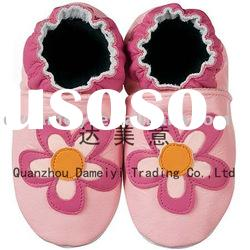 High Quality Baby Shoes