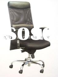 High-back Office Chair(BY-301)
