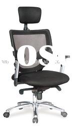 High back Office chair, mesh chair(BY-235A)