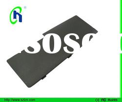 High capacity laptop battery for Toshiba PA3536 PA3537 L350 L355 P200 P300 X200 X205