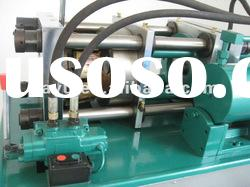 High pressure hose crimping machine DSG-150