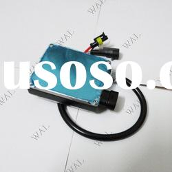 High quality,6 months warranty,can bus,DC,35W normal ballast,electronic ballast circuit
