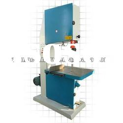 High quality band saw machine (Max. cutting thickness:420mm)