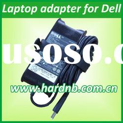 High quality laptop ac adapter for Dell Inspiron 1525 1526 1545 PA-12
