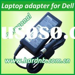 High quality laptop adapter for Dell PA-21
